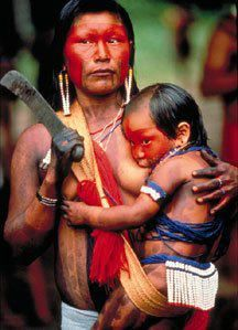 amazonia_machete_breastfeeding.jpg
