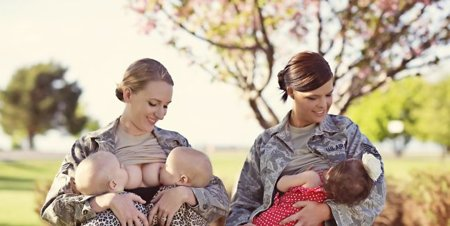 breastfeedingmoms_in_uniform_usa