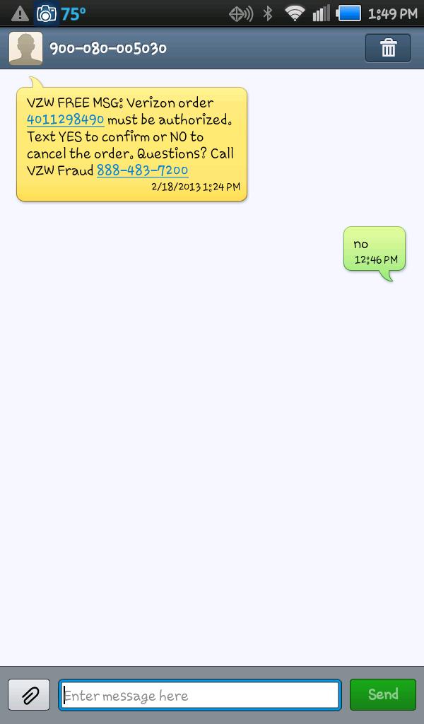 vzw_order_feb2013