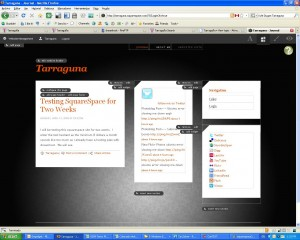 squarespace3loggedin
