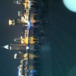 Shanghi China