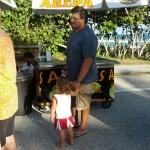 Craft Fair Juno Beach