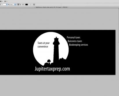Screen shot 2013-02-28 at 9.49.15 PM