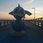 Vilano Beach FL